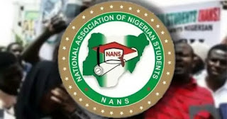 ASUU strike: NANS Reveals Plan Ahead Of 2019 Election