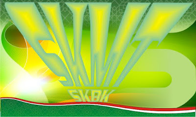 Urutan Pengajuan SKMT dan SKBK