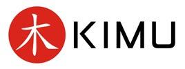 http://www.kendojogja.com/p/kimu.html