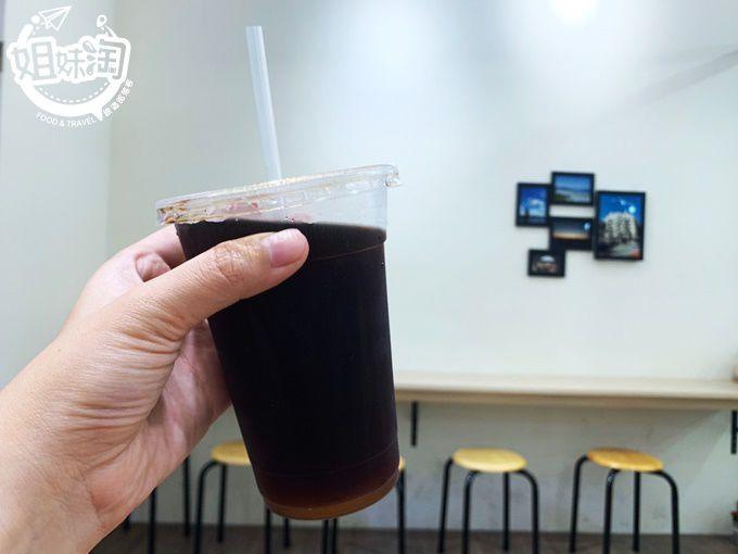 小木子湯包-三民區小吃推薦