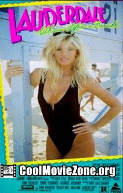 Lauderdale (1989)