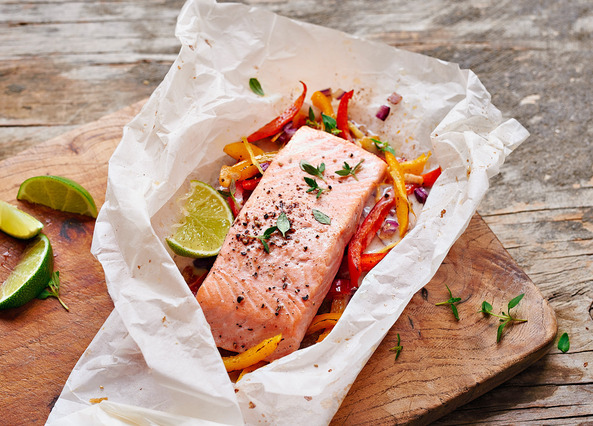 Interesting Nutrition Facts About Fish and Some Recipe Ideas ! - Page 2 Compressed_RESIZEJamaicanSalmon_4