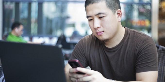 3 Cara Agar Chat Kamu Dibaca