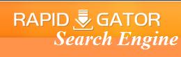 search rapidgator