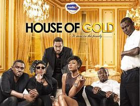 Movie: House of Gold (2013) (Download Mp4)