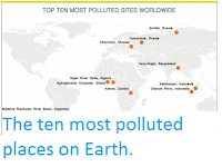 http://sciencythoughts.blogspot.co.uk/2013/11/the-ten-most-polluted-places-on-earth.html