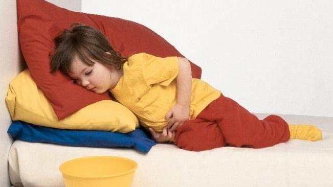 Cara Mengatasi Diare Pada Orang Dewasa, Anak dan Bayi Dengan Aman dan Cepat