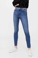 jeans_dama_online_1