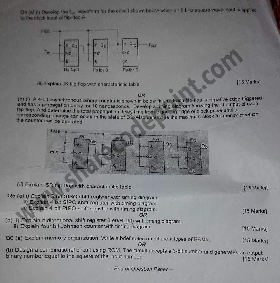 Econ103 end term paper