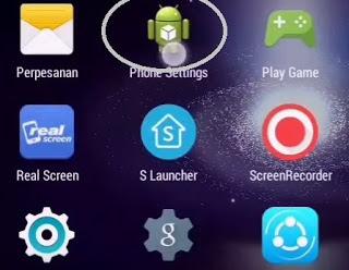 Downoad Smartphonelogs APK Android + Cara Login
