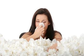 Έχετε αλλεργίες; Ορίστε τι να κάνετε στις διακοπές!