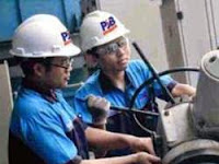 PT PJB Services - Recruitment For Technician, Operator, Admin Staff (SMU/SMK)  Maret 2015