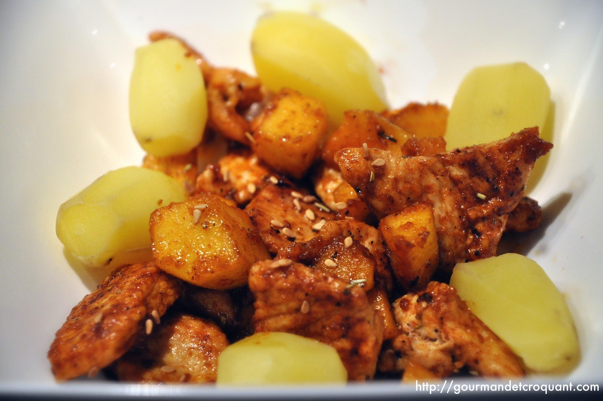 recette-delhaize-3-euros-dinde-pommes