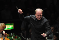 Gianandrea Noseda © Chris.Christodoulou