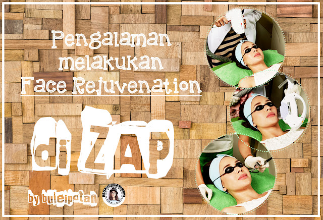 Pengalaman+treatment+Photo+Facial+di+klinik+ZAP+Jakarta