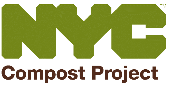 nyc compost project Nyc could be on the top of the heap as the city's composting program expands  use as compost for  a compost educator for nyc compost project,.