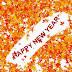 New Year 2017 Shayari Images for WhatsApp