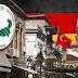 Καμπανάκια προειδοποίησης. Δεύτερο Κόσοβο σχεδιάζει η Τουρκία στη Θράκη