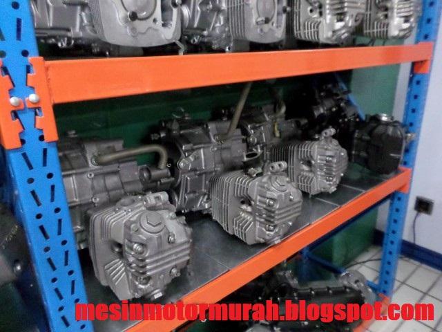http://mesinmotormurah.blogspot.com/2015/07/tempat-penjualan-mesin-motor.html