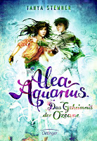 https://www.amazon.de/Alea-Aquarius-Das-Geheimnis-Ozeane/dp/3789147494/ref=sr_1_3?ie=UTF8&qid=1487959688&sr=8-3&keywords=alea