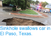 http://sciencythoughts.blogspot.co.uk/2017/07/sinkhole-swallows-car-in-el-paso-texas.html