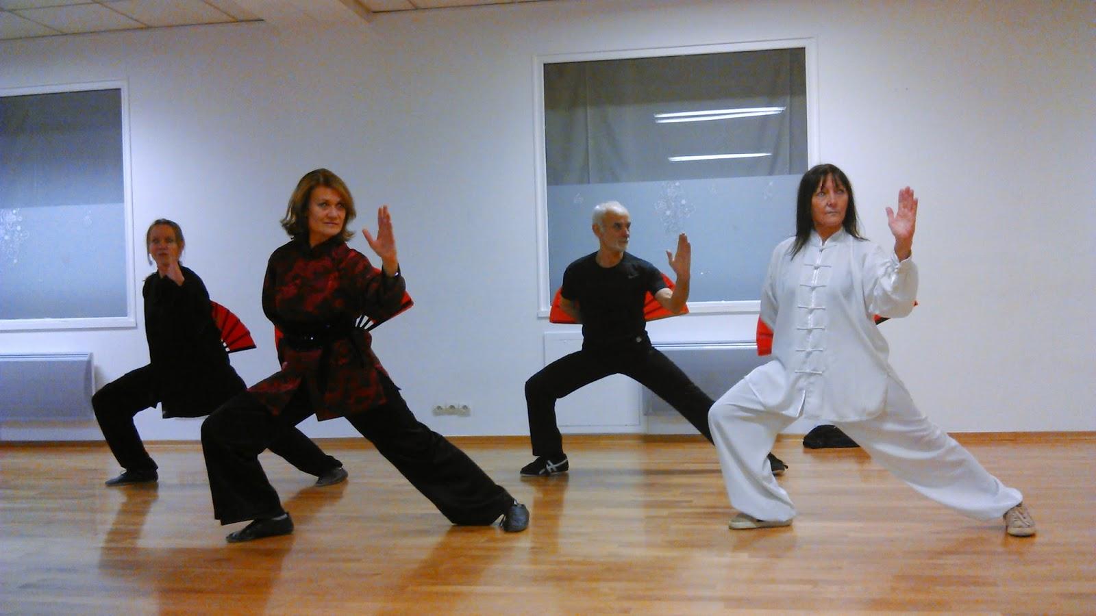 jing li tai chi qi gong arts nerg tiques et martiaux chinois sur rouen. Black Bedroom Furniture Sets. Home Design Ideas