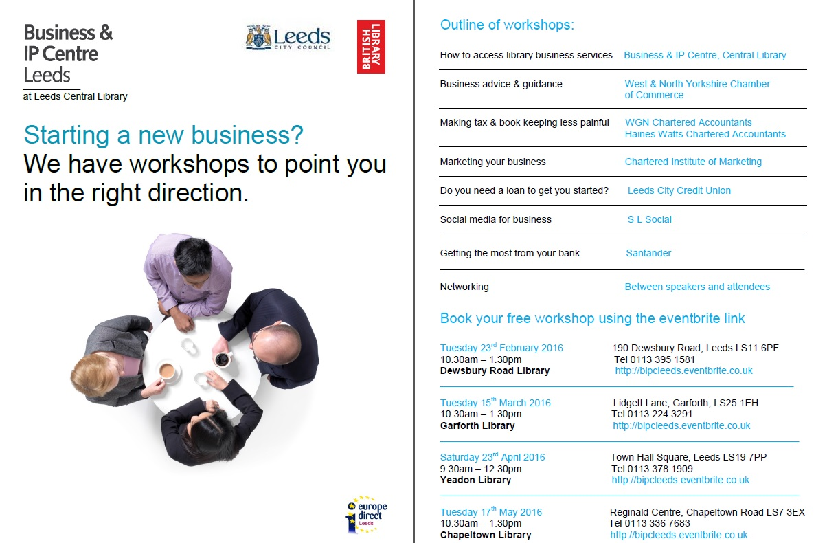 Accountants Direct Marketing Lists