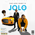 [Music] Jolo - Omo Akin Ft. Banky W