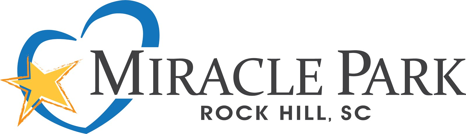 Rock Hill Miracle Park
