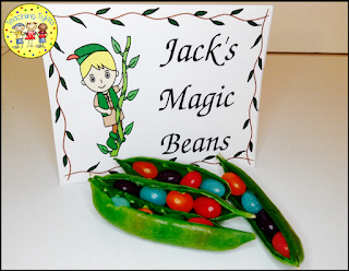https://www.teacherspayteachers.com/Product/Jack-and-the-Beanstalk-Activities-818128