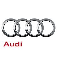 Most Popular Luxury Car Logos AUDI