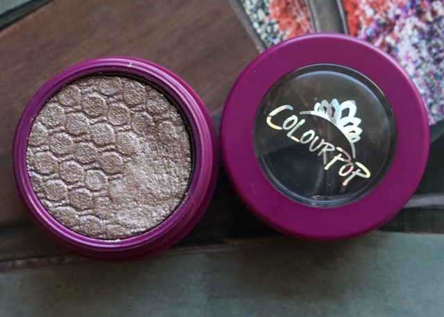 ColourPop Birthday Boy Super Shock Shadow (bellanoirbeauty.com)