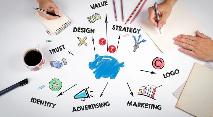 Begini Cara Membangun Brand dan Personal Branding yang Kuat