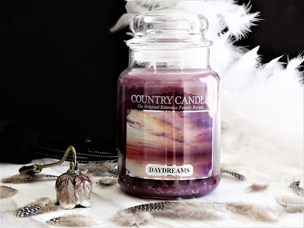 Daydreams de Country Candle