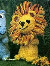 http://crochetenaccion.blogspot.com.es/2011/12/el-tigre-elefante-hipopotamo-y-el-leon.html