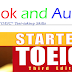 Starter TOEIC Third Edition Book