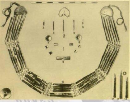 Image result for inscribed gold pendant bharatkalyan97