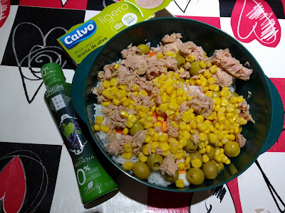 ensalada-arroz-menos-calorias