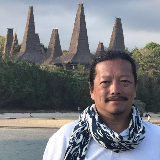 Anies Baswedan Klaim Peran Beliau Membangun Lapangan Banteng Lebih Banyak Dari Ahok