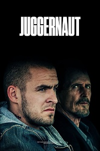 Watch Juggernaut Online Free in HD