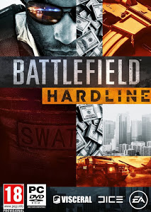 Download Battlefield Hardline (PC)