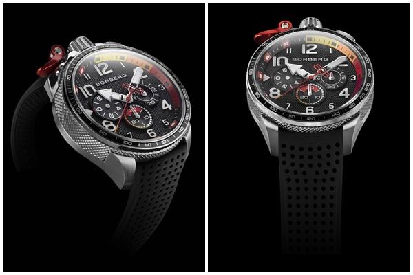 BOLT-68-RACING-relojes