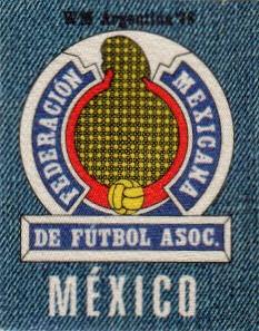 Football Cartophilic Info Exchange Jeans Fussball Panini