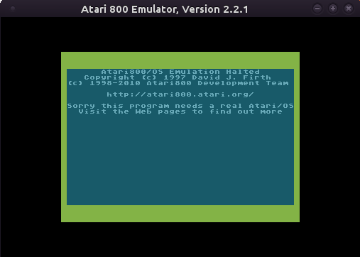 A List Of Best Game Console Emulators For Ubuntu 12 04/Linux Mint 13