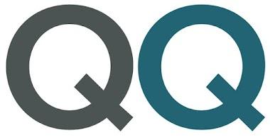 موقع لقنوات QQ