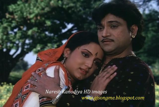 Naresh Kanodiya pics Naresh Kanodiya photos Naresh Kanodiya images HD Wallpaper
