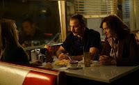 Liev Schreiber and Elisabeth Moss in Chuck (2017) (1)