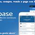 COINBASE | Crear cuenta - El Monedero para Bitcoins y Ether más seguro del mundo