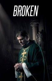 Broken Temporada 1 audio español