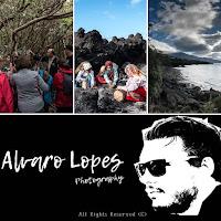 https://www.facebook.com/pg/AlvaroLopesPhotography/photos/?tab=album&album_id=1257778181022333